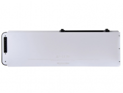 Oryginalna Regenerowana Bateria Apple A1281 do Apple MacBook Pro 15 A1286 2008-2009