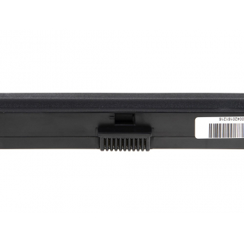 Bateria FS01