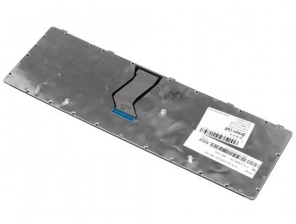 Klawiatura Green Cell do Lenovo IdeaPad G500 G505 G510 G700 G710
