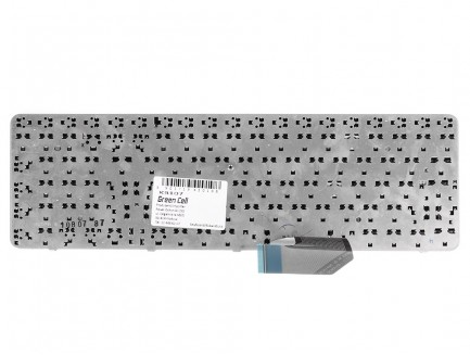Klawiatura Green Cell do HP Pavilion G7-1000 G7-2000 G7-2100 G7-2200