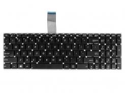 Zasilacz ładowarka do laptopa Toshiba Libretto 19V 2.37A 5.5 - 2.5mm