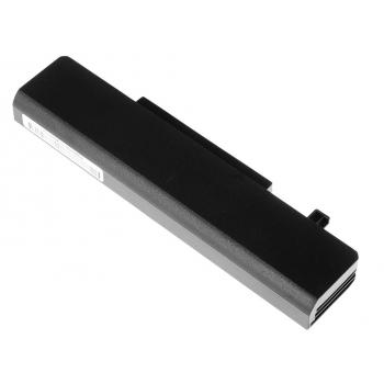 Bateria 4400mAh