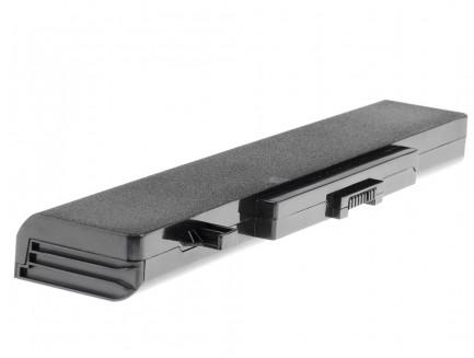 Bateria Green Cell L11L6Y01 L11M6Y01 do Lenovo V580 ThinkPad Edge E430 E440 E530 IdeaPad Y480