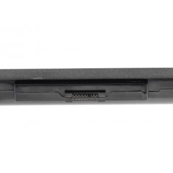 Bateria LE84