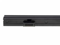 Bateria FS03