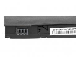 Bateria FS04