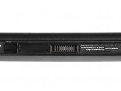 Bateria AS62