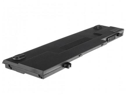 Bateria akumulator Green Cell do laptopa Dell Latitude D420 D430 312-0443 312-0445 11.1V