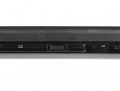 Bateria HP59
