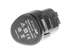 Bateria Akumulator (1.5Ah