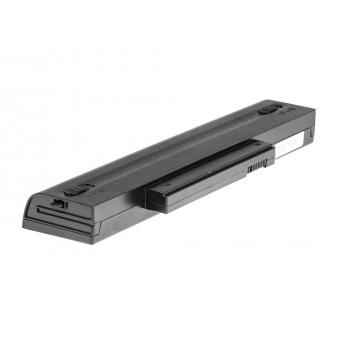 Bateria FS05