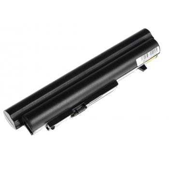 Bateria L09C6Y11 L09S6Y11
