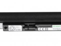 Bateria LE11