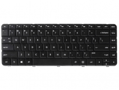 Klawiatura do laptopa HP COMPAQ CQ43 CQ57 CQ58  G4 G6