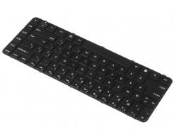 Klawiatura do laptopa HP COMPAQ CQ43 CQ57 CQ58 G4 G6