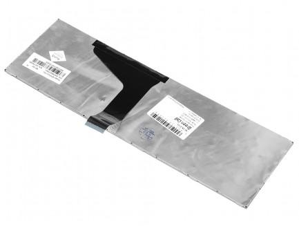 Klawiatura do laptopa Toshiba Satellite L850 L855 L870