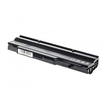 Bateria FS06