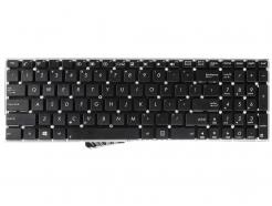 Green Cell ® Klawiatura do laptopa Asus K555LN