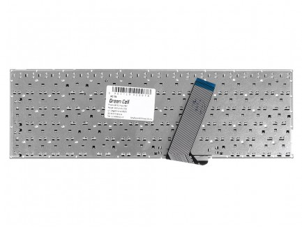 Klawiatura do laptopów Asus z serii A555 A556 D555 X554 X555 X556