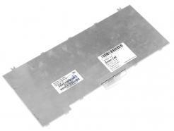 Klawiatura do Laptopa Toshiba Equium M50 M70