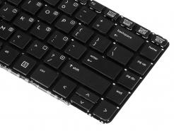 Klawiatura do Laptopa HP ProBook 440 G0 G1 G2 445 G1
