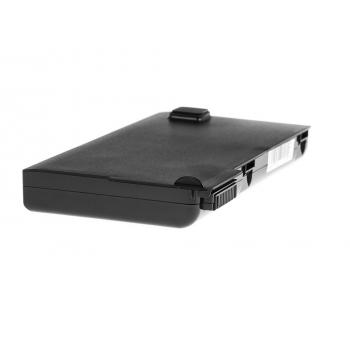 Bateria MS01
