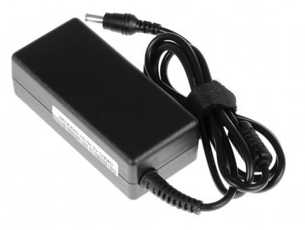 Ładowarka Zasilacz do laptopa Samsung NP10 NP-N130 NP-N140 NP-N150 N210 19V 2.1A