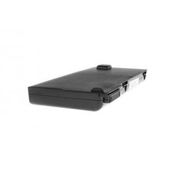 Bateria MS02