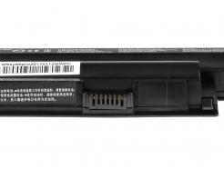 Bateria SY08PRO