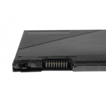 Bateria HP68