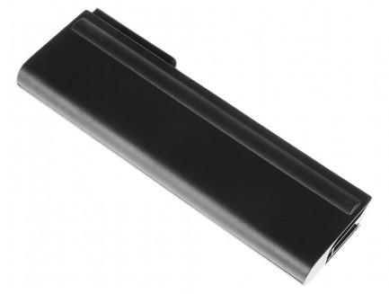 Powiększona Bateria Green Cell CC06XL CC09 HP EliteBook 8460p 8560p 8560w ProBook 6460b 6560b 6570b