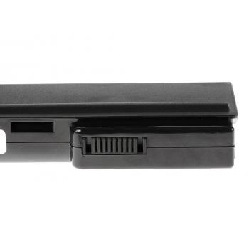 Bateria HP93