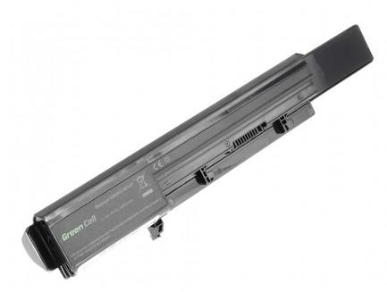Powiększona Bateria Green Cell 50TKN GRNX5 NF52T Dell Vostro 3300 3350