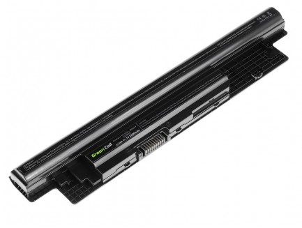 Bateria Green Cell MR90Y XCMRD Dell Inspiron 15 3521 3537 15R 5521 5537 17 5749 M531R 5535 M731R 5735
