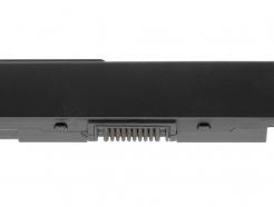 Bateria DE97