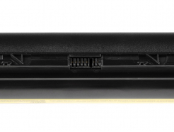 Powiększona Bateria Green Cell L12M4E01 Lenovo G50 G50-30 G50-45 G50-70 G70 G500s G505s Z710