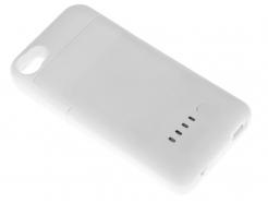 Power bank do iPhone 4/4S Green Cell PB42 1900mAh