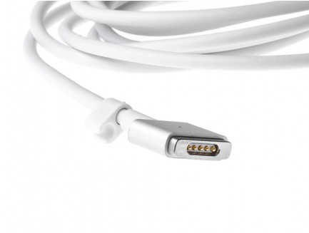 Kabel eUSB Romoss do Apple Magsafe2 60W