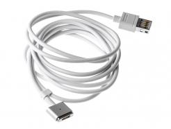 Kabel eUSB Romoss do Apple Magsafe2 60W