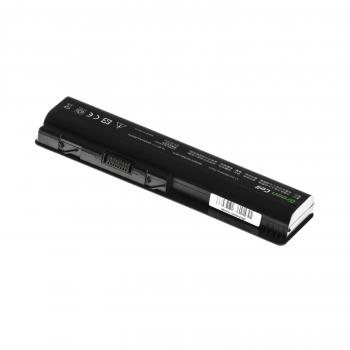 Bateria HP01