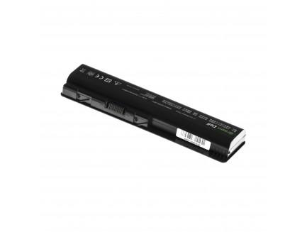 Bateria Green Cell do HP Pavilion Compaq Presario z serii DV4 DV5 DV6 CQ60 CQ70 10.8V 6 cell