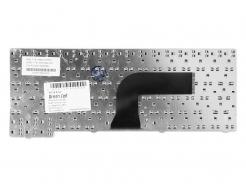 Klawiatura do laptopa Asus F5 F5N F5R F5RL X50 X50N
