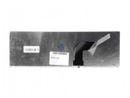 Klawiatura do Asus z serii A52 K52 K72 N50 N52 N53 N71 X52 X53 X54
