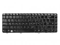 Klawiatura do laptopa HP 510, 540, 550, Compaq  6720S, 6735S