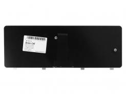 Klawiatura do laptopa HP 510, 540, 550, Compaq 6720S