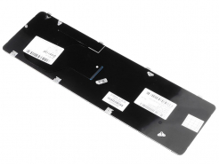 Bateria PA3817U PA3634 do Toshiba Satellite U500 L750 C650 C655 C660D 10.8V 6 cell