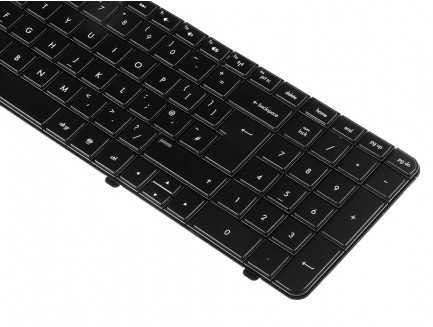 Klawiatura do laptopa  HP G72-100