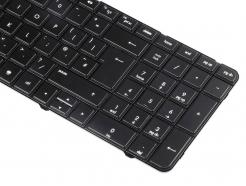 Klawiatura do laptopa HP Pavilion G7-1000 G7-1100 G7-1200 G7-1300 G7-2000