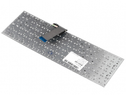Klawiatura do Laptopa Asus X551 X551C X551CA X551M X551MA F551 P551