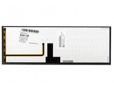 Klawiatura do Laptopa Toshiba Portege R830 R930 Z830 Z930